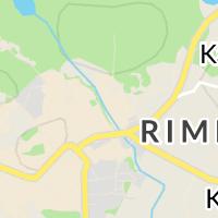 Tp Förskolor AB - Vallbyhage Förskola, Rimbo