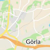 Norrtälje Förskolor AB - Förskola Höjdhoppet, Norrtälje