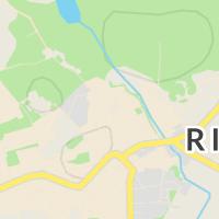 Norrtälje Kommun - Förskola Håsta, Rimbo