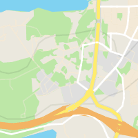 PostNord Företagscenter, Norrtälje