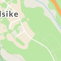 Nikab Consulting AB, Knivsta