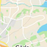 Norrtälje Förskolor AB - Förskolan Gnistan, Norrtälje