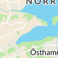 Boinnovation Sverige AB, Norrtälje