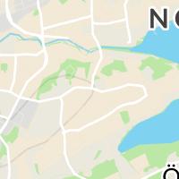 Janssons Tobak, Norrtälje