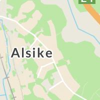 Pysslingen Förskolor Och Skolor AB - Förskola Hjärtstenen, Knivsta
