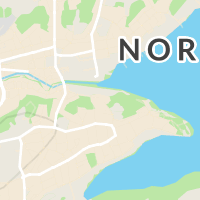 Montessoriskolan AB, Norrtälje