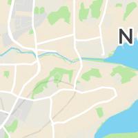 Frälsningsarméns Kår, Norrtälje