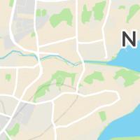 Försäkringskassan, Norrtälje