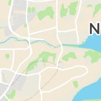 Sjönära Fastigheter AB - Norrtälje, Norrtälje