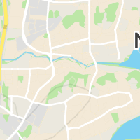 Wilhelmsson Viveca, Norrtälje