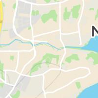 Synoptik Sweden AB, Norrtälje