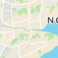 Mäklarhuset Norrtälje, Norrtälje