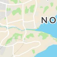 Edblad - Grisslehamn, Norrtälje