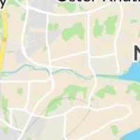 Medborgarskolan Stockholmsregionen, Norrtälje