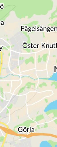 Combitech AB, Norrtälje