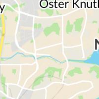 Birgittagården Dagcenter, Norrtälje