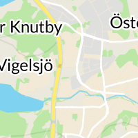Montessoriskolan Vigelsjö, Norrtälje