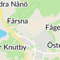 Attendo Sverige AB - Attendo Balders Båge 14, Norrtälje