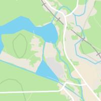 Schenströmska Herrgården, Ramnäs