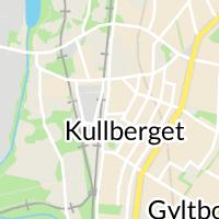 Hällefors Kommun - Millesgruppen, Hällefors