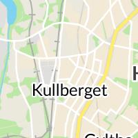 Hällefors Kommun - Svalan Och Källan Gruppbostäder Och Vuxenboende, Hällefors