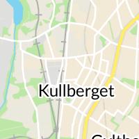 Hällefors Kommun - Servicehus Björkhaga Björkdungen Dagcentral, Hällefors