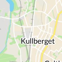 Mickes Skog & Trädgård i Hällefors AB, Hällefors