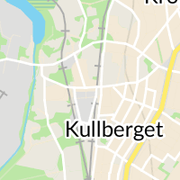Swedbank, Hällefors