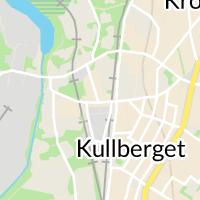 Formens Hus, Hällefors
