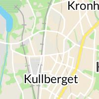 Förvaltningskontor Hällefors Fritidsförvaltning, Hällefors