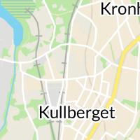 Hökhöjden Dagcenter, Hällefors
