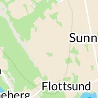 Sverigeklinikerna AB, Uppsala