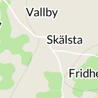 Bt Schakt & Gräv, Uppsala
