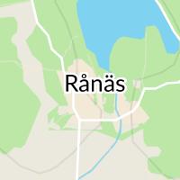 Norrtälje Kommun - Rånäs Förskola, Rånäs