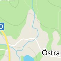 Dalviks Kvarn AB, Kopparberg