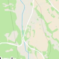 Gottsunda Gård Gruppboende, Uppsala