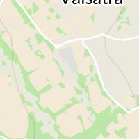 Särskolans Stödfunktioner, Uppsala