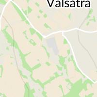 Treklangens Förskola Fritidshem, Uppsala
