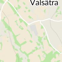 Gottsundaskolan, Uppsala