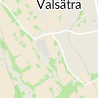 Gränby Ishall, Uppsala