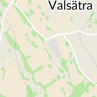 Uppsala Kommun - Gottsunda Och Sunnersta Hemvård, Uppsala