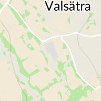 Gottsunda Centrum, Uppsala