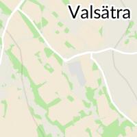 Kronans Apotek, Uppsala