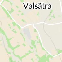 Speldosan Förskola Fritidshem, Uppsala