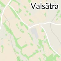 Mobilizera, Uppsala