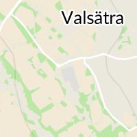 Uppsala Kommuns Fastighetsaktiebolag, Uppsala