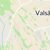 Solringen Familjevårdsenhet, Uppsala