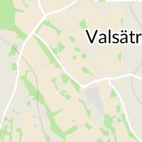 Bandstolens Språkförskola, Uppsala