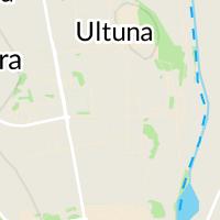 Lanna Försöksstation, Lidköping