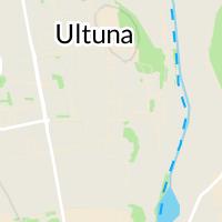 Ecogain AB, Uppsala